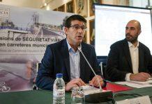 Jorge Rodríguez Pablo Seguí