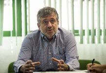 diputacio valencia josep bort mesa rehabilitacio comunitat valenciana