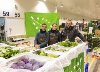 ecologicval en mercavalencia