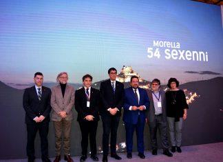 morella 54 sexeni