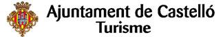 Patronato de Turismo de Castellón