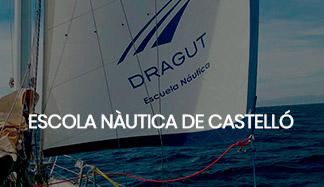 Escola nàutica de Castelló