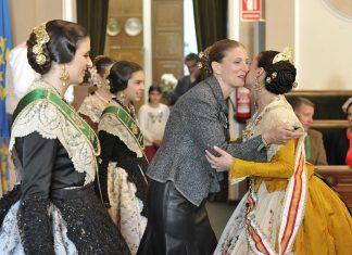 Balanç agredolç festes magdalena 2019