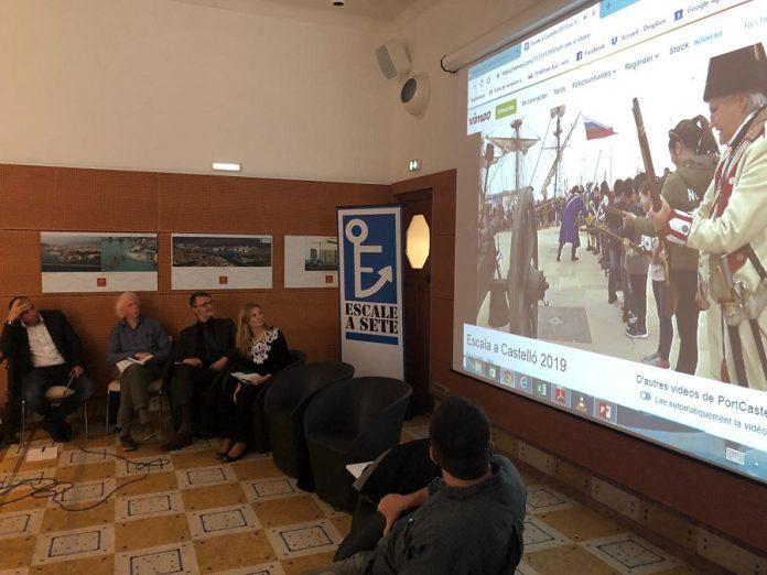 Escala a Castelló tornarà enguany amb una segona edició