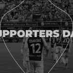 Supporters Day CD Castelló
