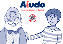 aiudo cobit-19