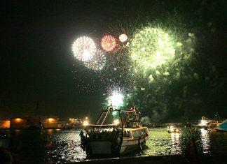 Les pròximes festes de Sant Pere del Grau queden suspeses