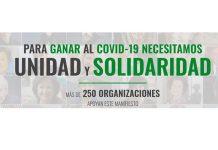 manifiesto-unidad-solidaridad
