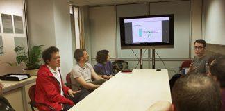 Participació redefineix les ajudes a associacions de Castelló
