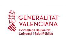 mesures contra la Covid-19 a la ciutat de València