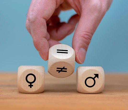 Plan igualdad empresas