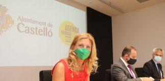 Castelló activa els grups de treball de l'Agenda Urbana