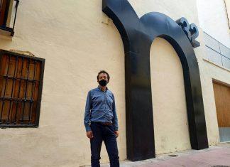 Francesc Mezquita. Castelló
