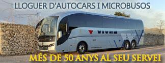 autobuses castellon