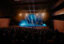 La novena edició de la Fira Valenciana de la Música