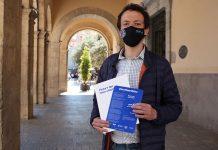 Educació convida a viure 'La Vida en Blau' amb motiu del Dia Internacional de l'Autisme