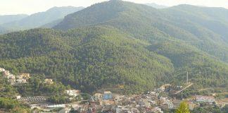 Suera. Capital del Turisme Rural 2021
