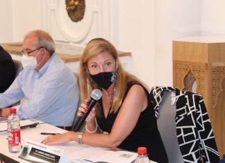 La UIM nomena l'alcaldessa de Castelló